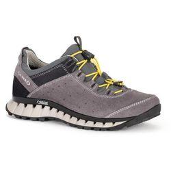 37295c43 buty aku slope gtx w kategorii Pozostała moda i styl - porównaj ...