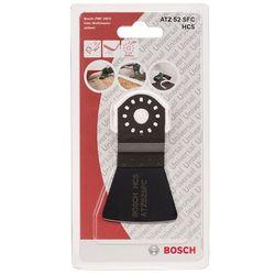 Skrobak 4,5cm 2609258955 Bosch