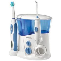 Irygator WaterPik WP-900E2