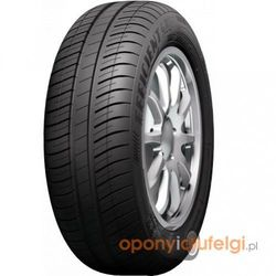 Opona Goodyear Efficientgrip Compact 185/65 R 15 88T