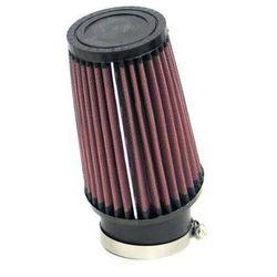 Uniwersalny filtr stożkowy K&N - SN-2600