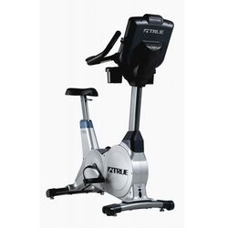 True Fitness CS900 Transcend 10