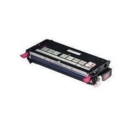 Toner Dell do 3130CN | 3 000 str. | magenta