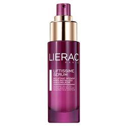 Lierac - Liftissime Serum Intensive Re-Lifter - Intensywne serum reliftingujące - 30 ml - DOSTAWA GRATIS! Kupując ten produkt otrzymujesz darmową dostawę !