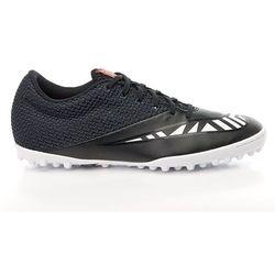 Nike Buty Footballowe Męskie Mercurialx Pro Street TF