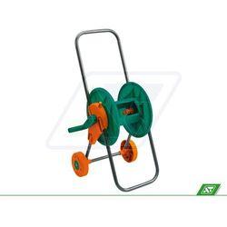 Wózek do węża ogrodowego Flo 89335
