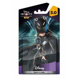 Figurka Disney Infinity 3.0 - Sam Flynn (Tron)
