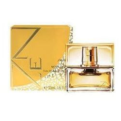 Shiseido Zen Moon EssenceWoda perfumowana