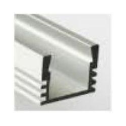 Profil aluminiowy PDS4-ALU 2m