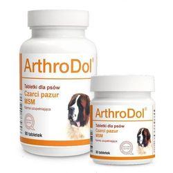 ArthroDol 30 tabletek