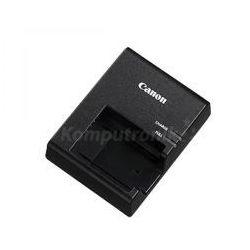 Canon ładowarka LC-E10 do EOS 1100D/1200D