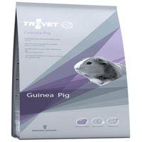 TROVET Guinea Pig 2,5kg/275g