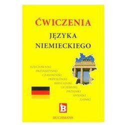 Ćwiczenia języka niemieckiego