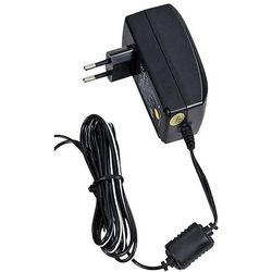 Zasilacz sieciowy / zestaw montażowy do odstraszacza kun SecoRuet Power 90127, 230 V