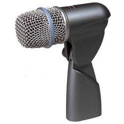 Mikrofon Shure BETA-56