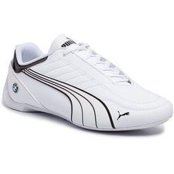 puma future cat m1 engine ii w kategorii Męskie obuwie
