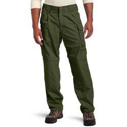 Spodnie 5.11 Taclite Pro Pants Ripstop (74273) - TDU green
