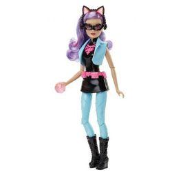 Barbie SPY Włamywaczka