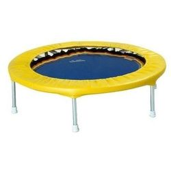 TRIMILIN Pro Plus 102 cm - Trampolina fitness
