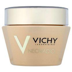 Vichy Neovadiol Kompleks Uzupełniający, krem do skóry suchej, 50 ml