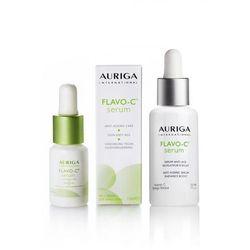 AURIGA Flavo-C serum 15ml