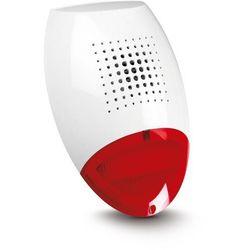 Sygnalizator optyczno-akustyczny SP-500 R