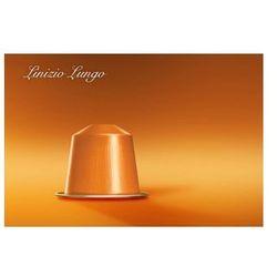 Kapsułki Nespresso Linizio Lungo 10 szt.