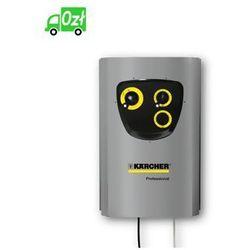 Karcher HD 13/12 4 ST