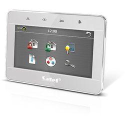 Manipulator graficzny z ekranem dotykowym 4,3