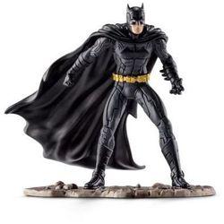 SCHLEICH Batman walczący 22502