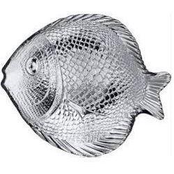 Pasabahce Talerz półmisek ryba 196X160mm