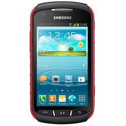 Samsung Galaxy Xcover 2 GT-7710 Zmieniamy ceny co 24h. Sprawdź aktualną (-50%)