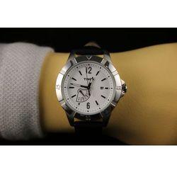 Timex T2N510