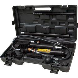 Rozpierak hydrauliczny TOPEX zestaw 330 - 455 mm 10 ton 97X060