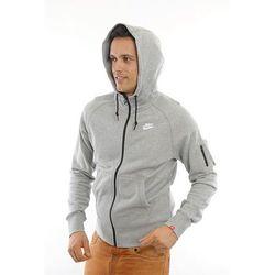 Nike Bluza Męska AW77 FZ Hoody