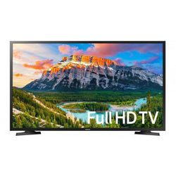 TV LED Samsung UE32N5302