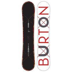 snowboard Burton Custom X 152 - No Color