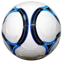 Piłka nożna SWEDE Piłka nożna SWEDE V700