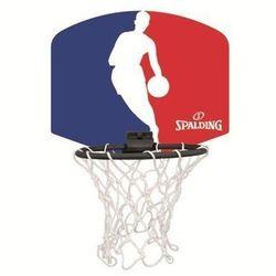 Mini tablica do koszykówki NBA Logoman 69 BT (-10%)