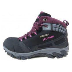 Buty damskie trekkingowe MT TREK SHADOW MTJL15-517-052