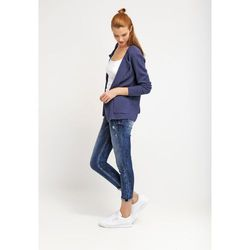 LTB MIKA Jeansy Relaxed fit venita wash
