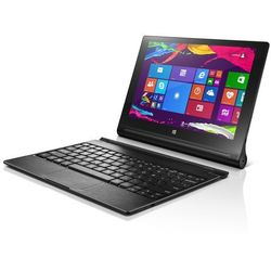 Lenovo Yoga 2 1050L 16GB LTE Android