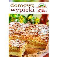 DOMOWE WYPIEKI (opr. miękka)