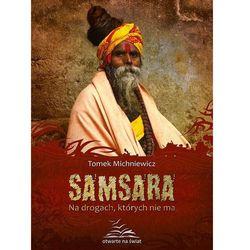Samsara (opr. broszurowa)