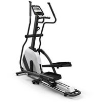 Horizon Fitness Andes 3