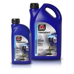 Millers Oils TRIDENT 5W30 1L