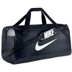 39c980f1be0cb torba speedo duffel bag 8 091907045 w kategorii Torby sportowe ...