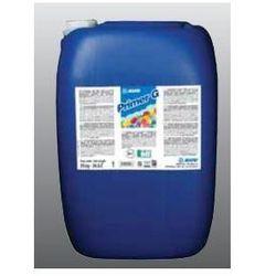 MAPEI PRIMER G - Preparat gruntujący (koncentrat) 25 kg