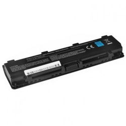 Bateria do laptopa Toshiba Satellite C875 C875D 10.8V 4400mAh