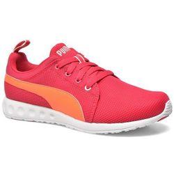 promocje - 20% Buty sportowe Puma Carson Runner Wn's Damskie Różowe